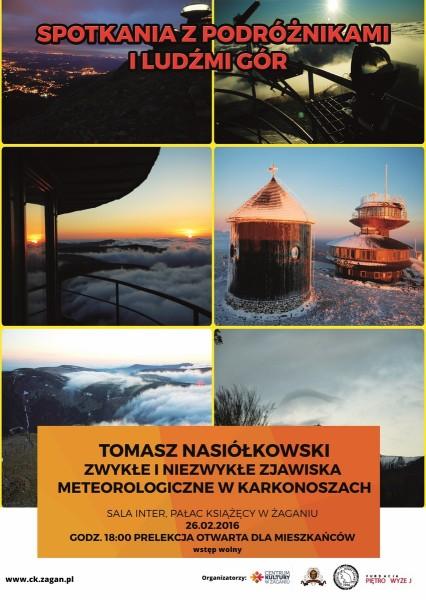 nasiolkowski_tomek