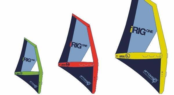 product-of-the-year-action-arrows-inflatable-technology-irig
