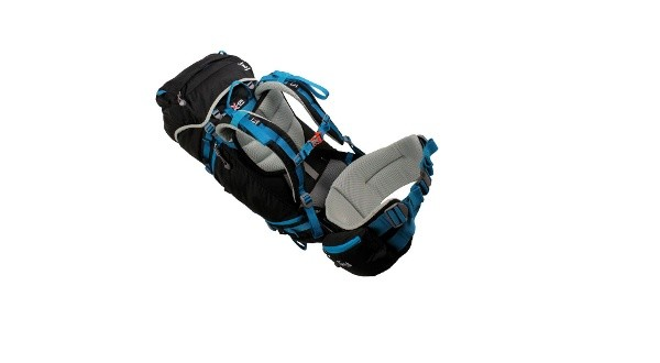product-of-the-year-outdoor-vertical-x-os-treklight-38l+10l