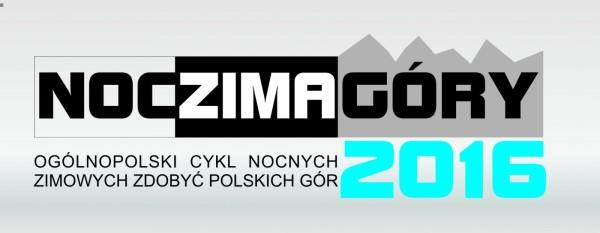 Finaà Regatta Noc  Zima  G¢ry 2016 w Karpaczu!_inf