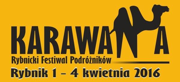 Karawana2016-logo (1)