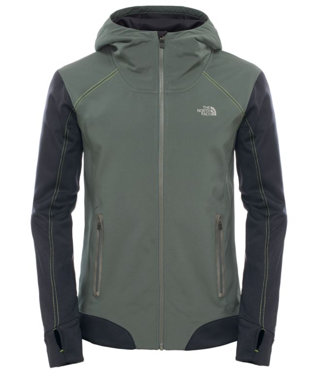 The North Face, Kilowatt Jacket