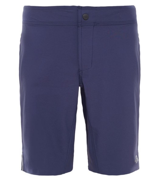 The North Face, Kilowatt Short