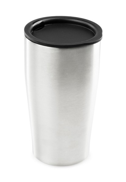 Kubek GSI Glacier Stainless Saison Vacuum Pint, 503 ml