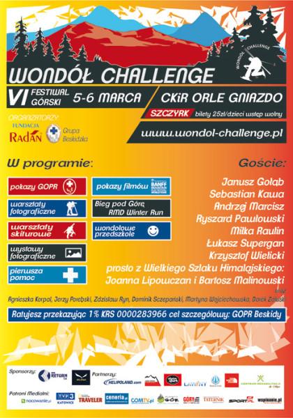 wondol-challenge-2016