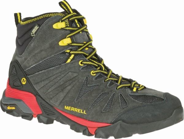 Capra Mid GTX - Merrell