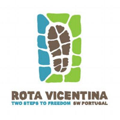 Rota Vicentina_Logo_400x400