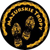 mazurskie-tropy-logo-rajd