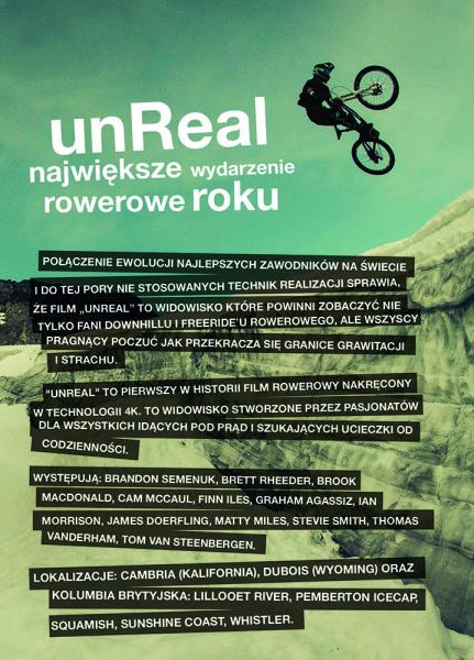 unreal-2016-film-pokazy-folder