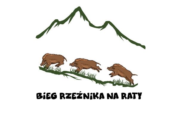 bieg_rzeznika_na_raty