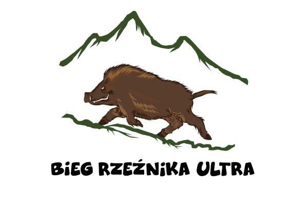 bieg_rzeznika_ultra