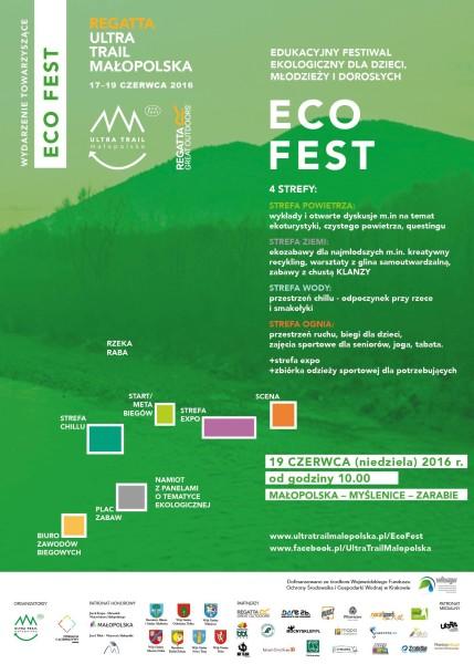 EcoFest_plakat