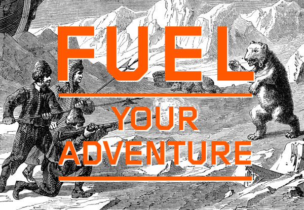 LYOFOOD-Fuel-Your-Adventure