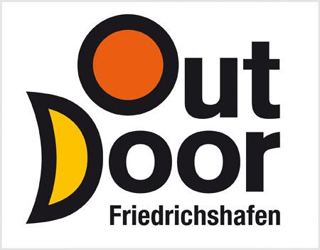 Outdoor_show_duze