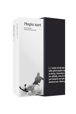 Magia_nart3D