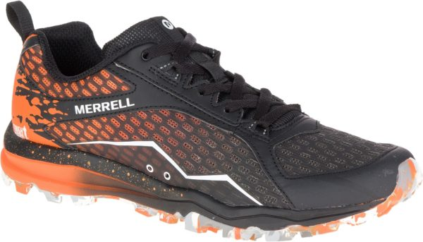 Merrell_J37401_All Out Though Mudder _449pln
