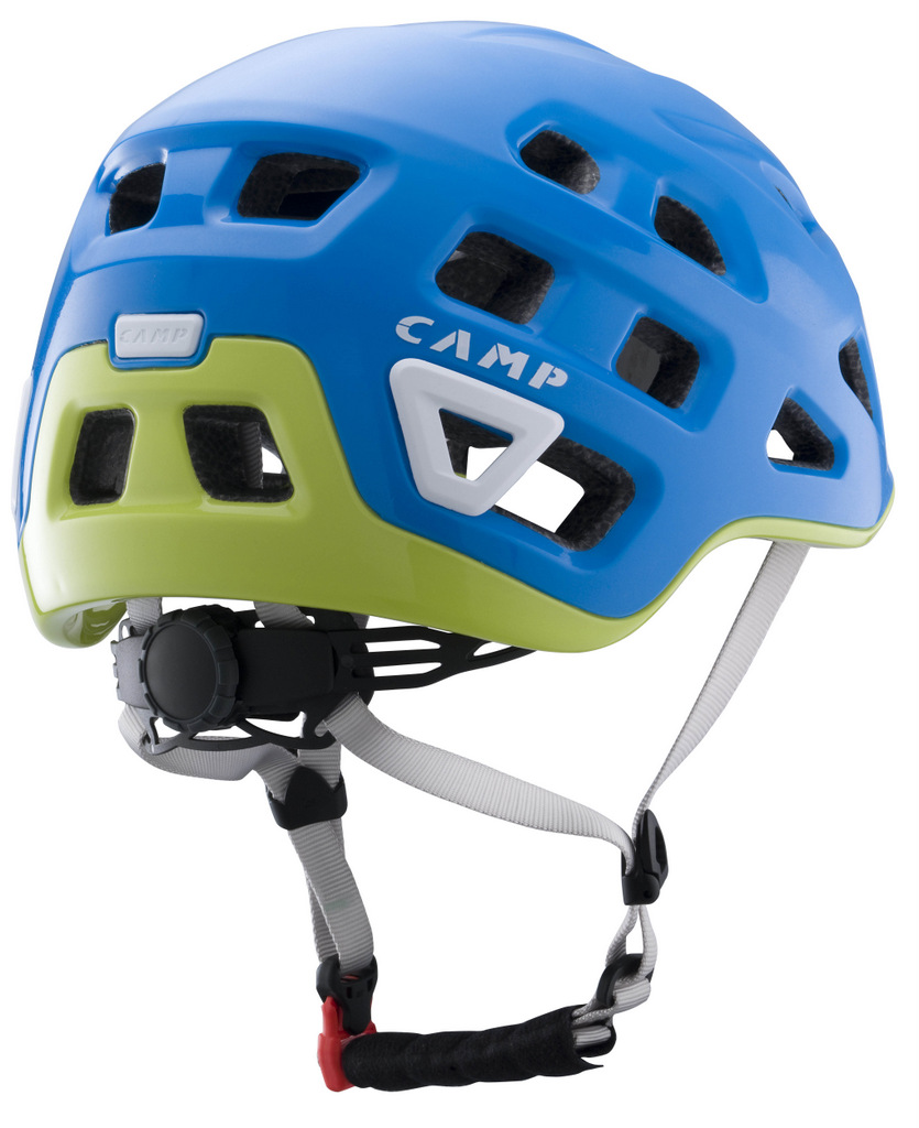 CAMP, kask Storm