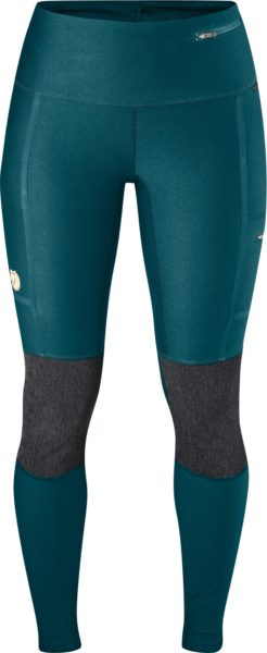 Fjallraven, Abisko Trekking Tights