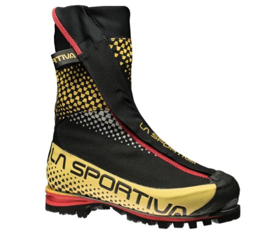 La Sportiva, buty G5