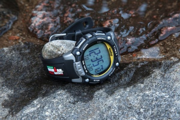 Timex_IRONMAN_limited edition_triathlon_foto2