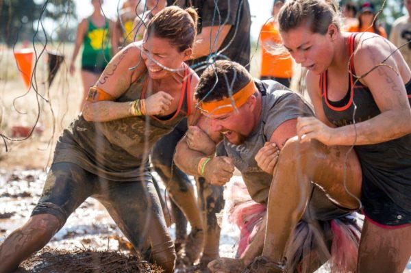 Tough Mudder presented by Merrell (4)