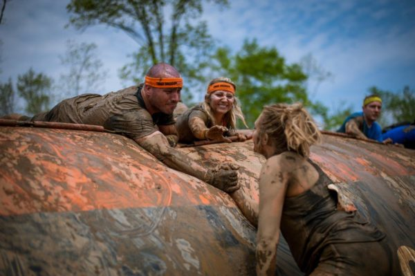 Tough Mudder presented by Merrell (5)