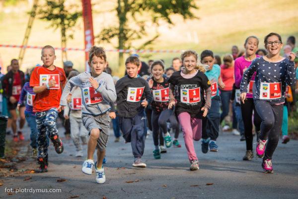 biegi_dla_dzieci