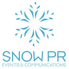 snowpr_logo