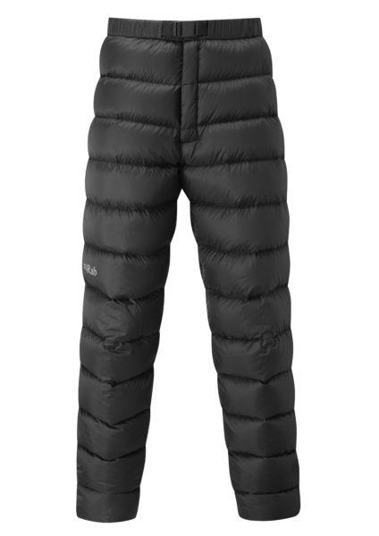 Spodnie Argon Pants