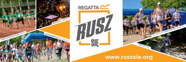 REGATTA_RUSZ SIE