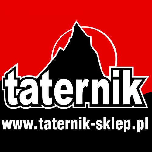 taternik_logo
