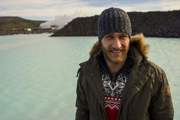 ekskluzywny-menel-x-icewear-islandia-2016_fot-blueiceberg-12