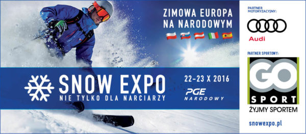 cover-foto-snow-expo