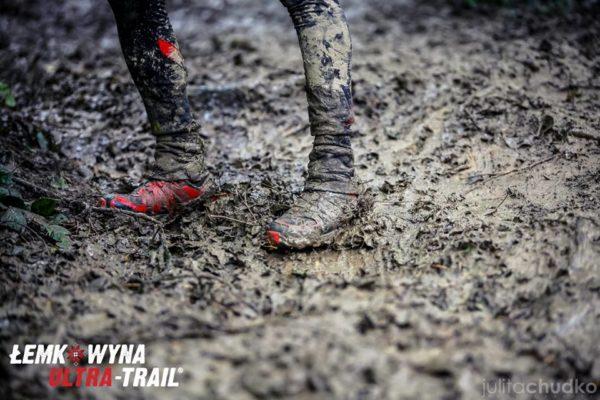 Łemkowyna Ultra Trail 2016