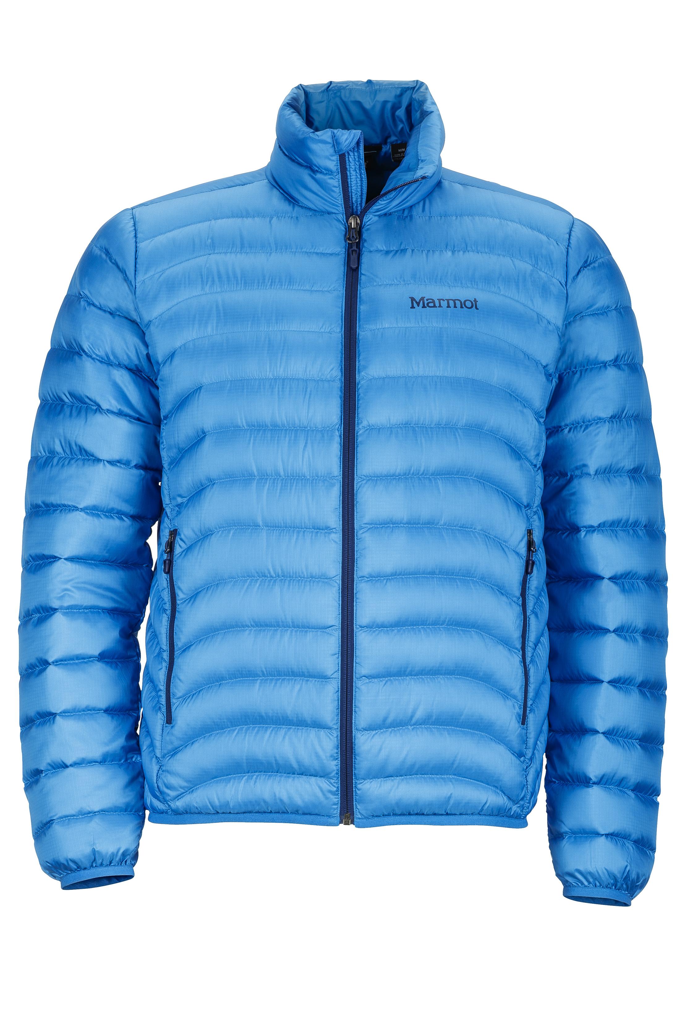 MARMOT M's Tullus Jacket