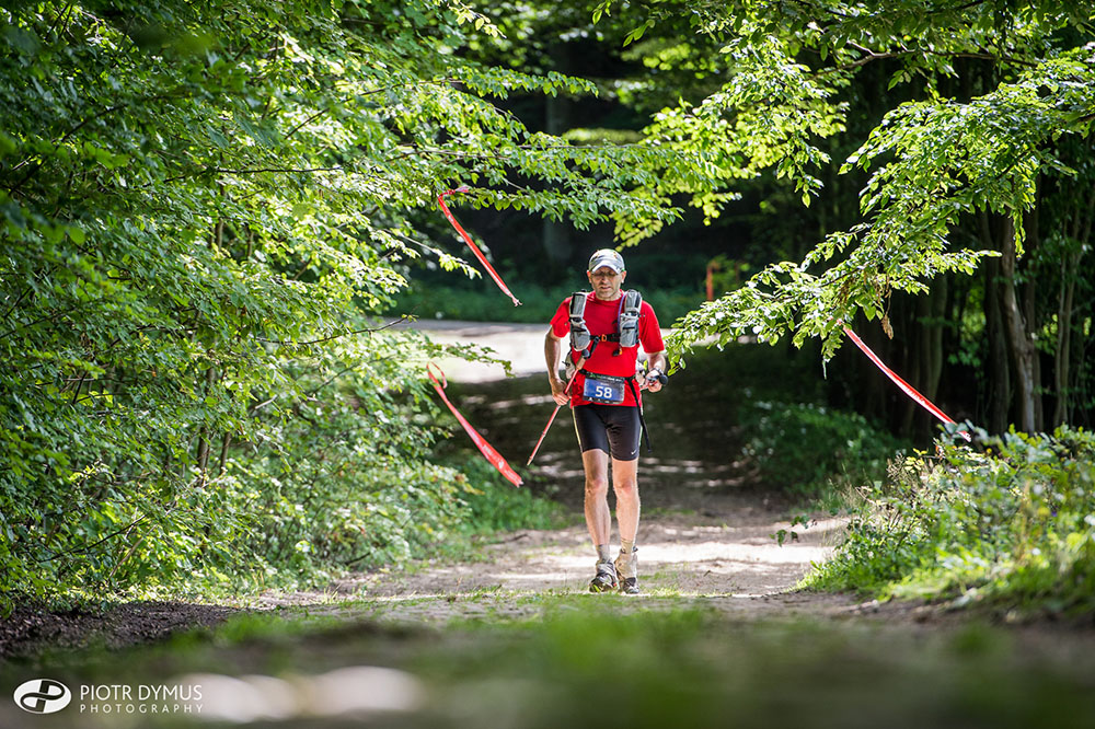 TriCity Trail 2017 (fot. Piotr Dymus Photography)