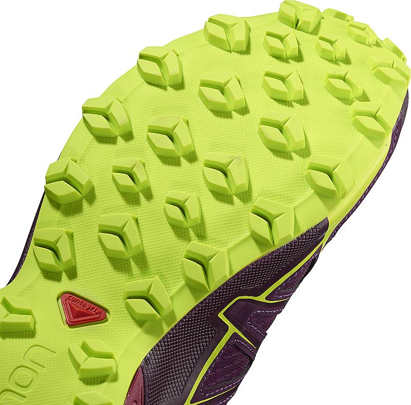 ef23a0356426e Wiosenne propozycje Salomona. Przetestuj obuwie i skorzystaj z promocji!