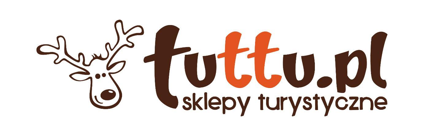 TUTTU Katowice | Katowice | TUTTU.pl Sklep Turystyczny