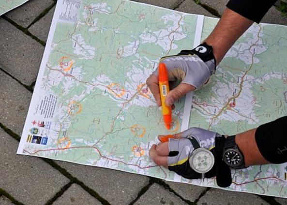 Warto poświęcić kilka chwil na przemyślenie strategii (fot. mordownik.pl)