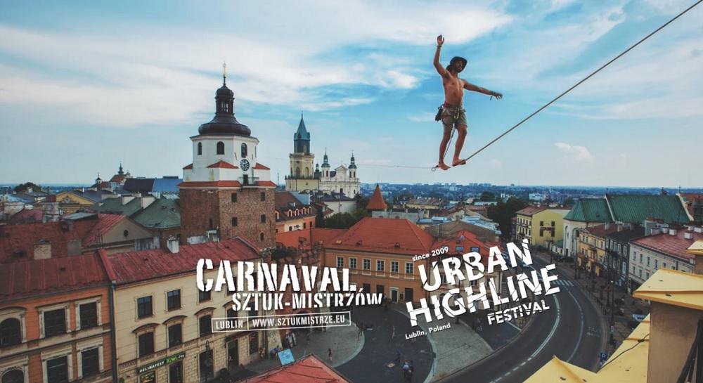 Kadr z filmowej relacji z UHF 2016 autorstwa Wojtka Kozakiewicza (fot. urbanhighline.pl)