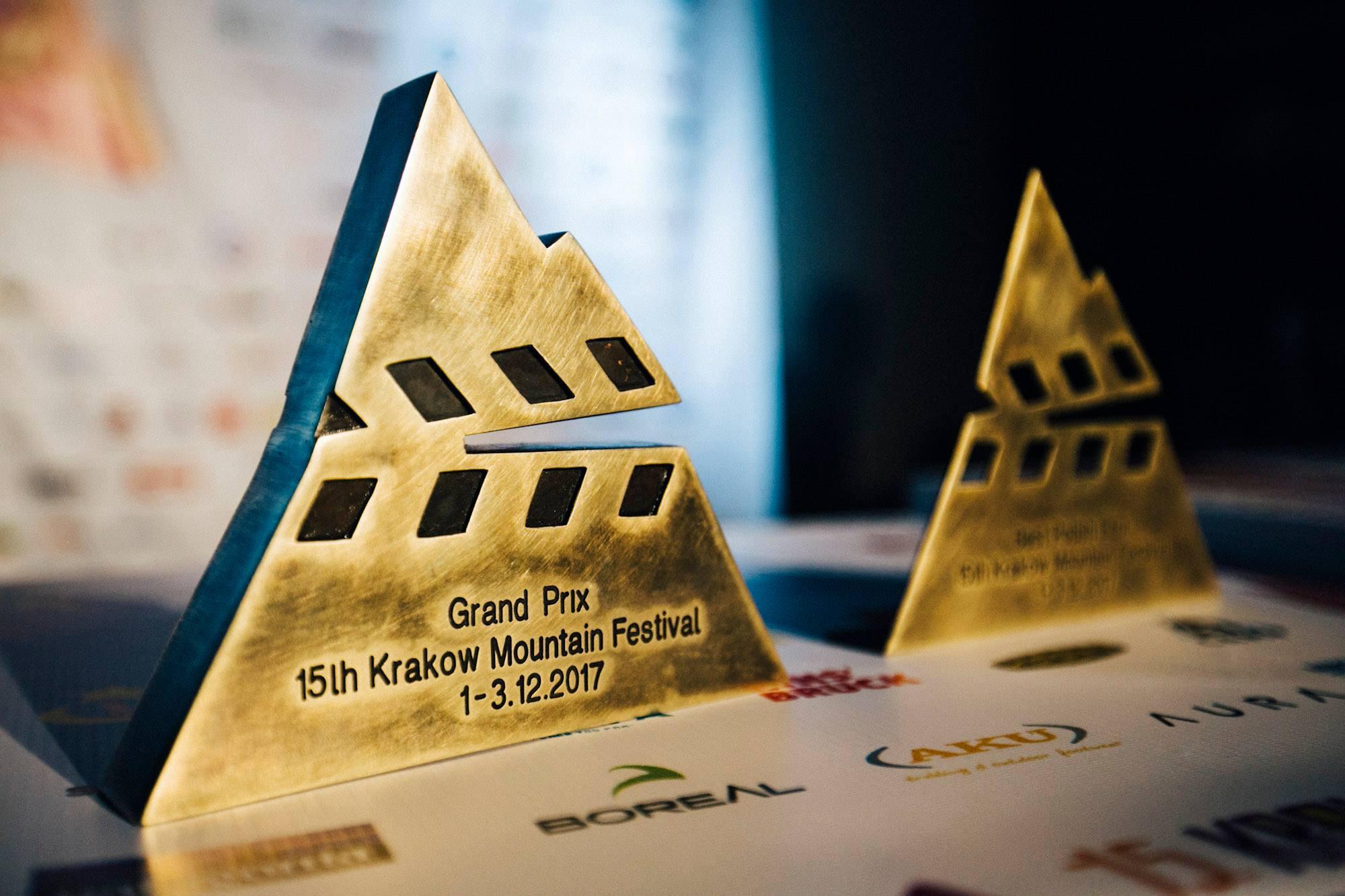 Polski Konkurs Filmowy – wkrótce upływa termin przesyłania zgłoszeń (fot. Adam Kokot / KFG)