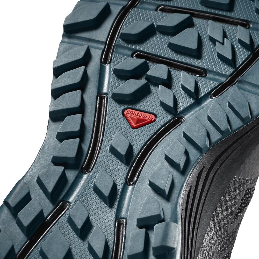 749d7e528a759 Testy butów marki Salomon w wybranych miastach Polski