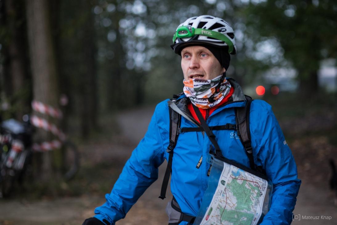 Silesia Race (fot. Mateusz Knap)