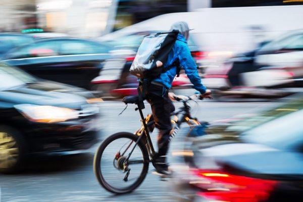Prawa I Obowiązki Rowerzysty Wyposażenie I Ubezpieczenie