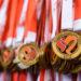 Poland Business Run 2019 - podsumowanie (fot. materiały organizatora)