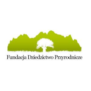 FDP kwadrat