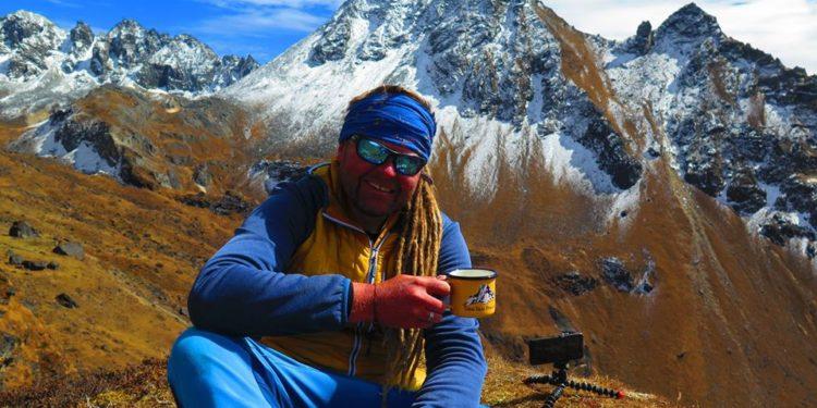 fot. Wielki Szlak Himalajski