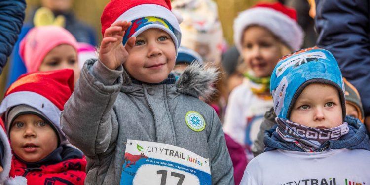 City Trail, Katowice (fot. Mateusz Stodolski)