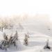 Rozpoczęcie sezony skitourowego (fot. Skitourowe Zakopane)
