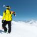 Odzież narciarska - niezbędne minimum a pożądane dodatki (fot. Sklep narciarski i snowboardowy SnowShop.pl)